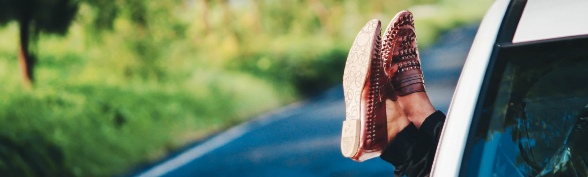 Veilig rijden in Spanje begint met een goede autoverzekering