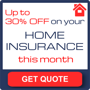 Get Your Insurance Quote With a Discount