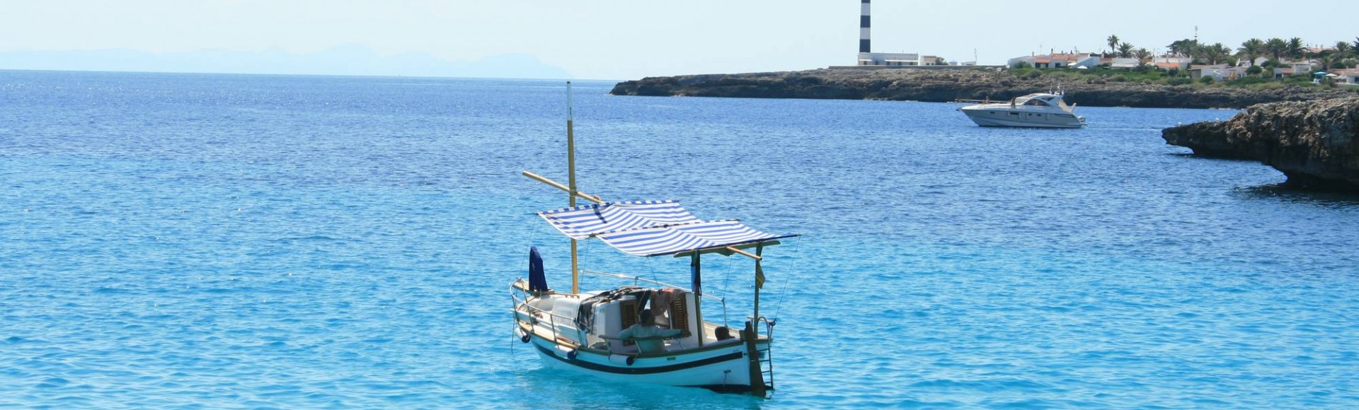 Enjoy Your Boat without Worries with Our Insurance