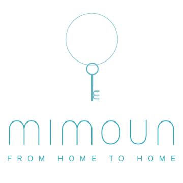 Mimoun, helping you relocate