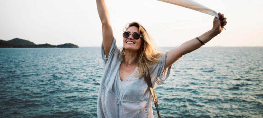 Reseförsäkring i Spanien för expats både frekvent och tillfälliga resenärer