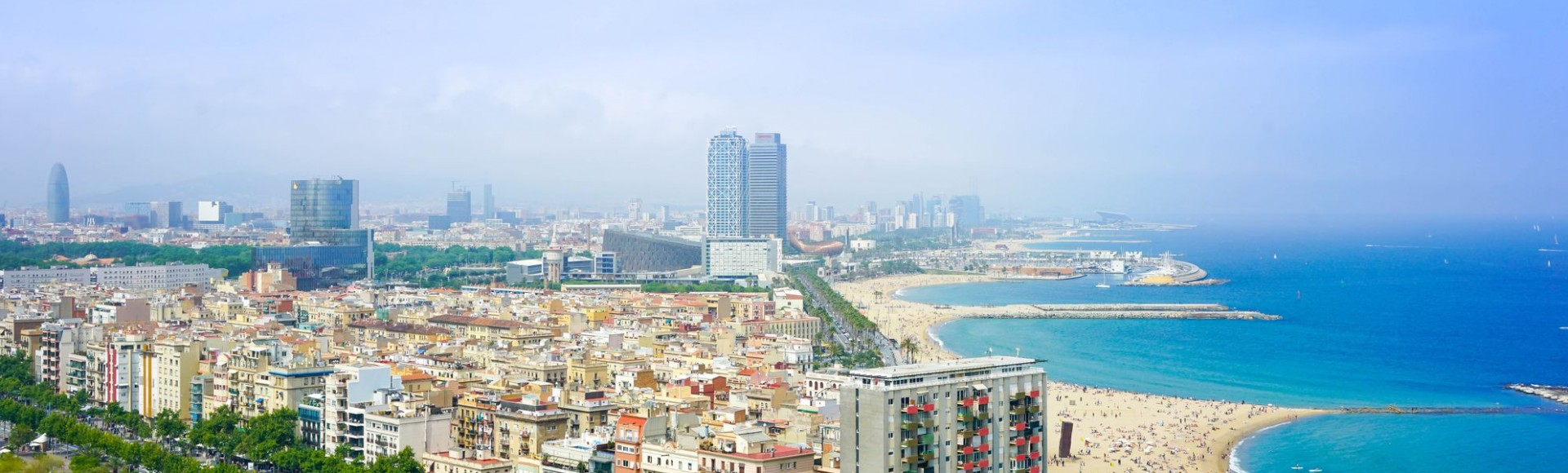 Most Interesting Insurances for Expats in Spain