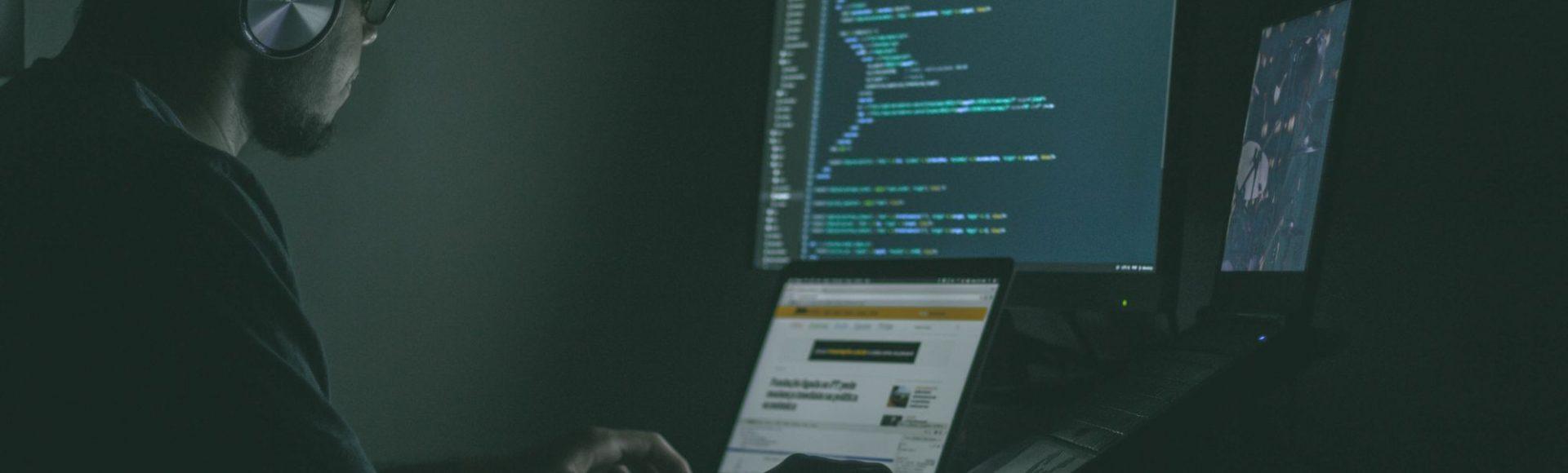 Aanvallen op het internet, het waarom van het afsluiten van een cyber verzekering