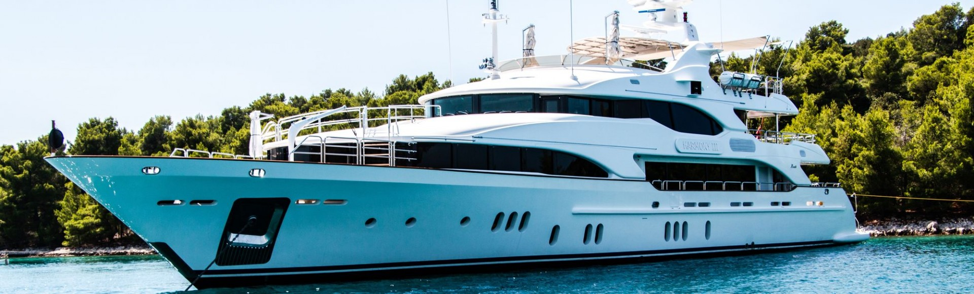 Insurances for Yachts & Recreational Vessels in Spain