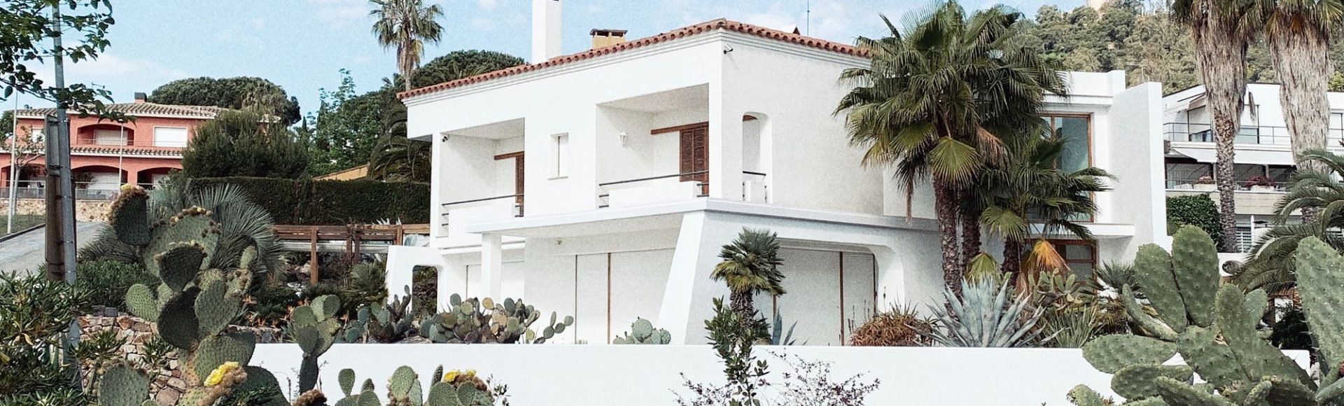 Insuring Your Holiday Home in Spain